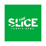 The Slice Tennis News