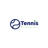 Tennis Booking Tour